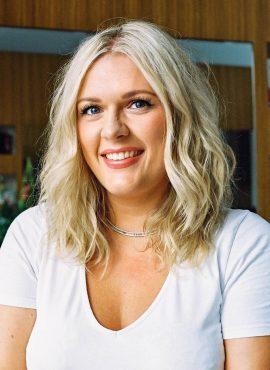 Louise Macfarlane